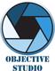 Objective Studio