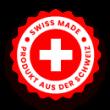 swiss-badge